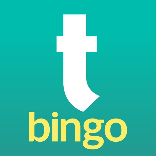 tombola bingo - UK Bingo Games