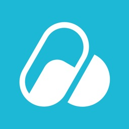 Easy Pill - medication tracker