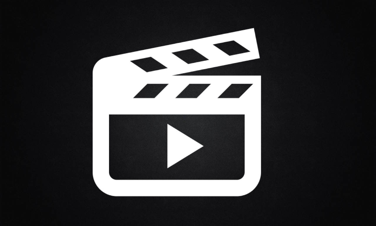 Movies Hub - Latest, Upcoming and Search Any Movie