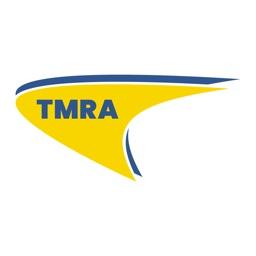 TMRA Company