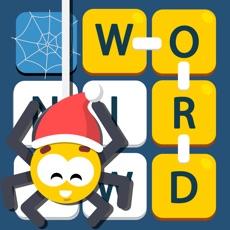 Activities of Spider Words