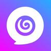 롤리캠 - 취향저격 셀카 사진∙동영상앱