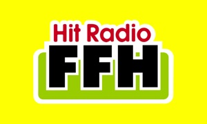 HIT RADIO FFH live