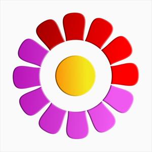 My Days X - Period & Ovulation ™ (Pro) app