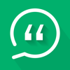Status and Quotes for WhatsApp
