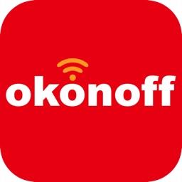 okonoff(ea)