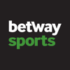 Betway Sports: Live Betting