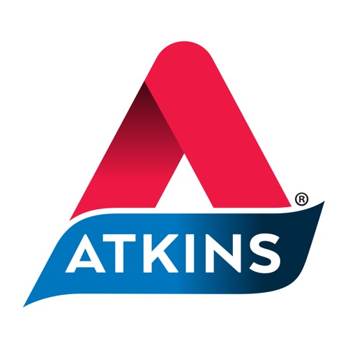 Atkins® Carb & Meal Tracker