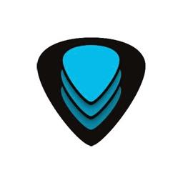 Guitar Tuner - Pro