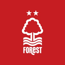 Nottingham Forest - Official