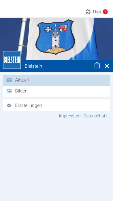 点击获取Bielstein