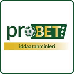 Probet Sports Betting Picks