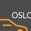 Bil i Oslo