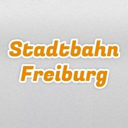 stadtbahn-freiburg.de