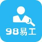 98易工 icon