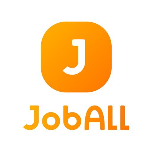 JobAll 接洽