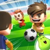 Football Cup Superstars - iPhoneアプリ