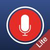 Dictado de voz - Speechy Lite