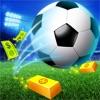 Soccer! Hero - iPadアプリ