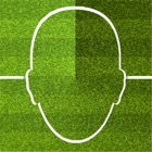 FaceFootball App icon