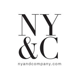New York & Company Mobile