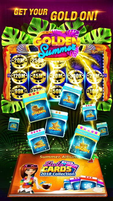 Download Slotomania™ Vegas Casino Slots for Pc