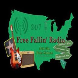 Free-Fallin' Radio