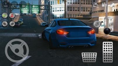 Real Car Parking 2 Screenshot 7