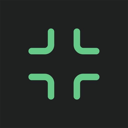 Tetra - Board Browser