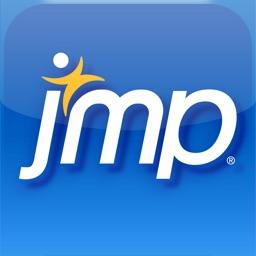 JMP® Graph Builder