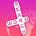 세계에서 가장 큰 단어 찾기 게임