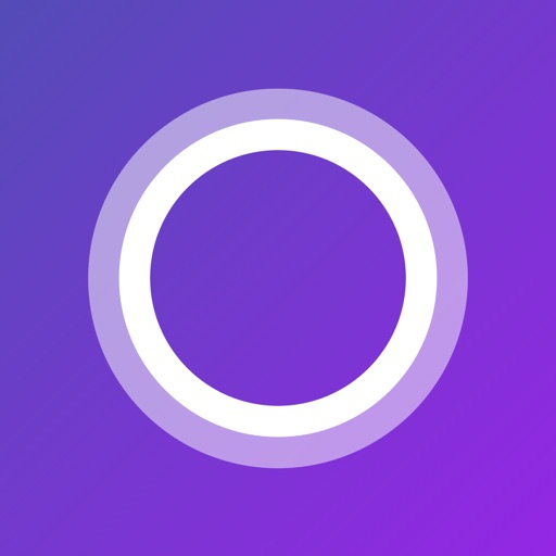 Cortana - Personal digital assistant