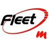 FleetMax com Mobilidade
