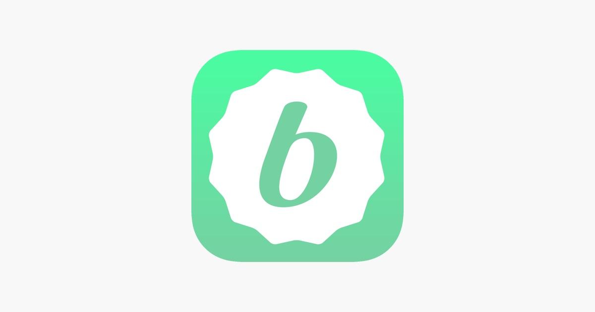 Baby stickers milestones on the app store