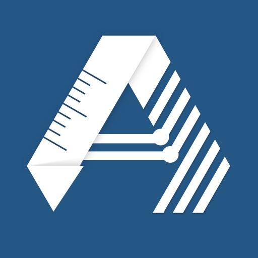 ARea - AR Measure Tape