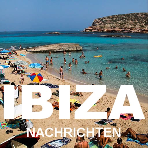 Ibiza Nachrichten