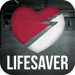 Lifesaver Mobile