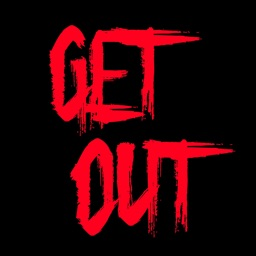 Get Out | Escape from Hell