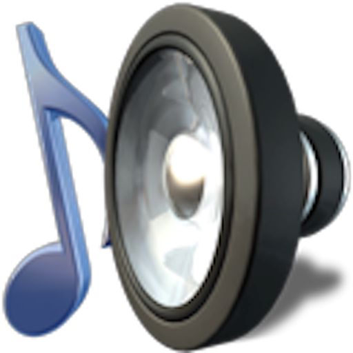 MusicDeviceHost