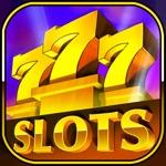 Hack Wild Classic Slots™ Casino