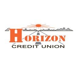 HCU Mobile Branch