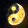 武林群侠传奇 - iPadアプリ