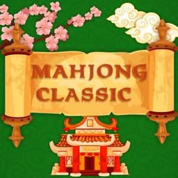 Mahjong Games Deluxe