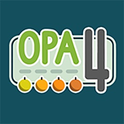 Opa4br