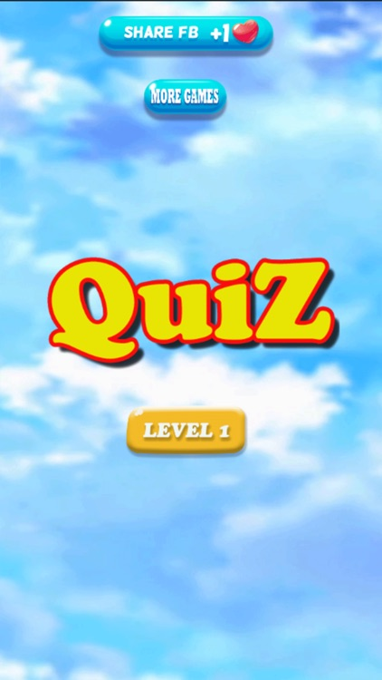 Quiz for Dragon Ball Super