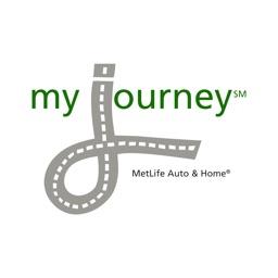 MetLife My Journey