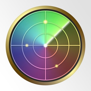 Color Palette Converter on the Mac App Store