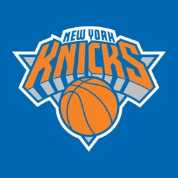 New York Knicks Official App
