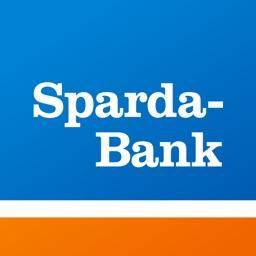 SpardaApp