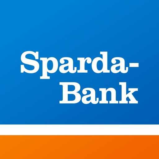 sparda security app